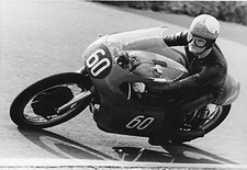 майк хейлвуд (mike hailwood)